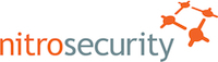 NitroSecurity logo