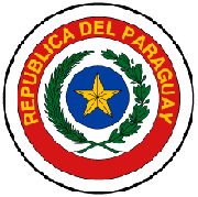 Paraguay arms