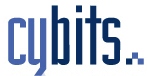 Cybits logo