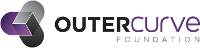 Outercurve Foundation logo