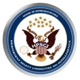 US House Permanent Select Committee on Intelligence seal