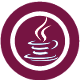 Canonical/Java icon
