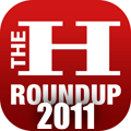 The H Roundup 2011