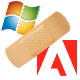 MS Adobe Patch Day
