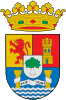 Extremadura's coat of arms