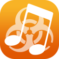 Music Malware icon