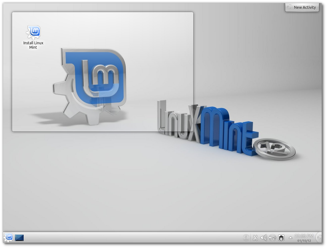 http://www.h-online.com/imgs/43/7/6/6/4/4/8/Linux_Mint_12_KDE_Lisa-4d40ef1562a70bc2.png