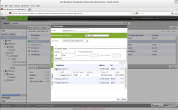 oVirt's virtualisation software gets a first release - The H