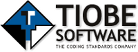 TIOBE Software Logo
