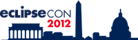 EclipseCon logo
