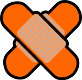 Patch Tuesday icon