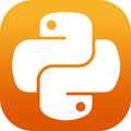 Python security icon