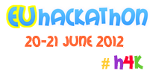 Hack4Kids Logo