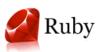 Ruby 1.9.3 update fixes RubyGems security problem
