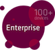 Opsview Enterprise logo