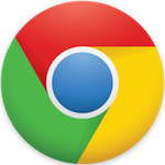 Chrome 18 update closes high-risk security holes
