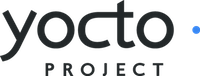 Yocto Project logo