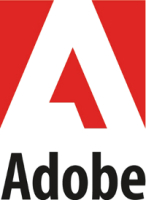 Adobe: Photoshop is not a target for attackers