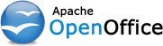 Apache details OpenOffice 3.4 security fixes
