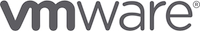 VMware logo