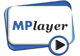 MPlayer logo