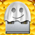 USB Honeypot icon