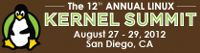Kernel Summit graphic