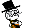 Lulzsec guilty