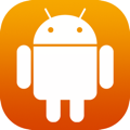Android bot icon