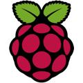 [Изображение: 200px-Raspberry_Pi_Logo-0b63e576aaf92a8a.png]