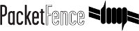 PacketFence logo