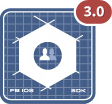 Facebook SDK icon