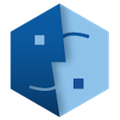 Liferay Faces logo