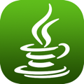 Open Java icon