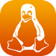 Linux Security icon