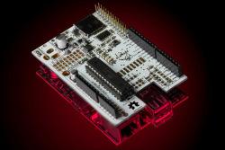 raspberrypi « hblok net - Freedom, Electronics and Tech