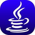 Java development icon