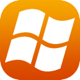 Microsoft Secuity icon