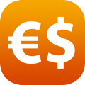 Security Money icon