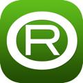 Open Recall icon