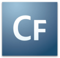 ColdFusion logo