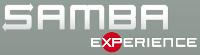 SambaXP logo