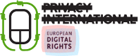 Privacy organisations