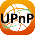 UPnP security