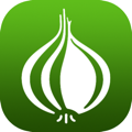 Perl Foundation icon