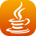 Java Security icon