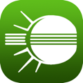 Eclipse Foundation icon