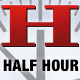 The H Half Hour