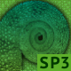 What's new in SUSE Linux Enterprise 11 SP3