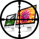 Macs in the crosshairs